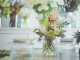 (P) 5 mici schimbări care îți vor face locuința mai primitoare