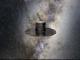 Astronomii au dezvăluit cea mai detaliată hartă a stelelor din Calea Lactee. Cum arată