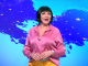 Horoscop 13 decembrie 2020, cu Neti Sandu. Racilor li se propune o afacere bănoasă
