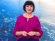 Horoscop 23 decembrie 2020, prezentat de Neti Sandu. Balanțele își pot întâlni sufletul pereche
