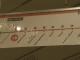 placuta metrou Drumul Taberei