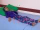yemen, Fatima Qoba, foamete,