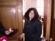 Romina Rotariu - educatoare