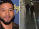 Jussie Smollett, actor, sua, inscenare,