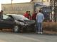 O tânără de 18 ani, din Dâmbovița, rănită grav într-un accident petrecut între Târgoviște și București