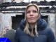 Loredana Goriac