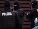 Percheziția cu scandal din Brașov. Apar noi dovezi despre legătura lui Andrei Kadas cu lumea interlopă