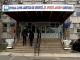 Spitalului Clinic de Urgențe din Constanța