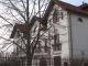 Cum arată casa de 365 de mp în care Mircea Beuran stă în arest la domiciliu.
