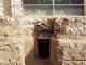 Mormântul legendarului Romulus, fondatorul Romei, a fost descoperit
