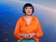 Horoscop 22 februarie 2020, cu Neti Sandu. Gemenii primesc o sumă de bani neașteptată