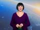 Horoscop 23 februarie 2020, prezentat de Neti Sandu. Racii își găsesc sufletul pereche