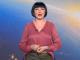 Horoscop 24 februarie 2020, prezentat de Neti Sandu.
