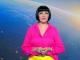 Horoscop 25 februarie 2020, cu Neti Sandu. Scorpionii primesc o sumă de bani mult așteptată
