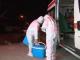 Panică în Gorj, din cauza italianului infectat cu coronavirus. Măsurile luate de autorități