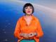 Horoscop 26 februarie 2020, cu Neti Sandu. Vărsătorii primesc o mărire de salariu