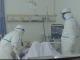 Corona-virusul se extinde în Europa. Trei noi state au raportat ieri primele cazuri de infectare