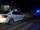 Doi bărbați, înjunghiați în apropierea unui bar, lângă Botoșani