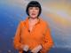 Horoscop 27 februarie 2020, cu Neti Sandu. Taurii primesc o veste extraordinară