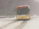Ninsoare în Belgia. Haos în trafic, din cauza șoselelor acoperite cu zăpadă