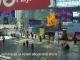 Criză pe piața jucăriilor. China, absentă de la Târgul de jucării de la New York, din cauza epidemiei de coronavirus