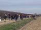 Sute de migranți vin spre Europa. Reacția ONU și NATO la conflictul dintre Turcia și Siria