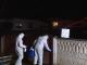 Familia primului pacient român confirmat cu coronavirus a rămas în carantină la domiciliu