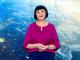 Horoscop 29 februarie 2020, cu Neti Sandu. Scorpionii se îndrăgostesc lulea