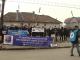 Proteste ale angajaților din penitenciare. Vor personal mai mult și salarii mai mari