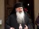 ÎPS Teodosie vrea să înființeze mitropolie la malul mării. Ce spune despre funcția de patriarh