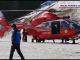 Scene de coșmar în Sinaia. O fetiță de 6 ani a căzut din telescun, de la 8 metri înălțime