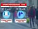În martie începe recensământul de probă al populației, cu români selectați aleatoriu. Cu cât sunt amendați cei care refuză