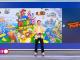 Super Mario 3D World, ore întregi de distracție pentru un joc nou, dar care te face să simți din plin nostalgia