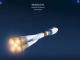 VIDEO. Rusia a lansat primul său satelit de monitorizare climatică a Arcticii