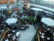 coada mall