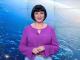 Horoscop 19 ianuarie 2020, prezentat de Neti Sandu