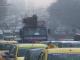 Amenda uriașă pe care România o va plăti zilnic din cauza poluării din București
