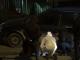Tânără omorâtă în bătaie la Bacău