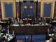 Procesul de destituire a lui Trump a început în Senat