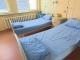 Stare de alertă în Bulgaria din cauza gripei