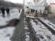 cai loviti de tren