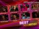 Premiile Grammy 2020. Billie Eilish, marea şi surprinzătoarea câştigătoare a celei de-a 62-a ediţii a galei