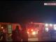 Incendiu într-o gospodărie din Argeș. Pompierii au intervenit cu două autospeciale