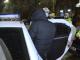 Tânăr prins de poliţie în timp ce conducea prin Ferentari drogat cu cocaină şi canabis