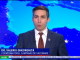Valeriu Gheorghiță: 85% din personalul medical va fi vaccinat, un semnal puternic de încredere