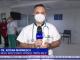 Medicul infecționist Adrian Marinescu: Ne vom întoarce la viața normal probabil după vară
