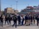 Doi atacatori sinucigași s-au aruncat în aer în Bagdad. Cel puțin șase persoane au murit. VIDEO