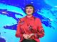 Horoscop 24 ianuarie 2021, cu Neti Sandu. Fecioarele își vor cumpăra o casă