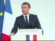 Strategia spațială de apărare a Franței. Anunțul făcut de Emmanuel Macron