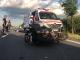 Grșeală fatală a unui tânăr din Suceava. Descoperirea polițiștilor la locul accidentului